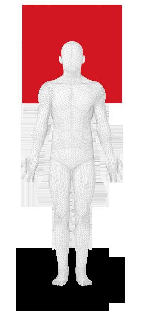 body-img-1