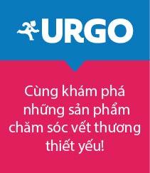urgo-mouth-ulcers-bao-ve-vet-thuong-trong-mieng-khoi-cac-tac-dong-tu-ben-ngoai-suot-4-gio
