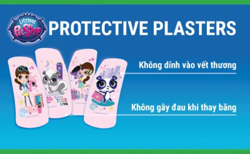 Protective---option-1