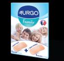 Urgo Family