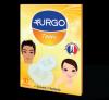 Urgo-teen