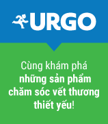 urgo-washproof-thich-hop-cho-cac-hoat-dong-tiep-xuc-nhanh-voi-nuoc-giup-da-thong-thoang