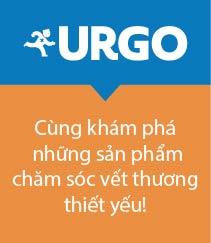 urgocrepe-bang-keo-thun-dai-co-gian-dinh-tot-cu-dong-khong-gioi-han