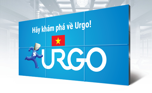 URgo display-521x320 V2