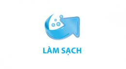 icon-lam-sach