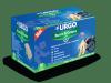 Hộp Urgo Burn băng cá nhân tiện lợi chữa bỏng pô xe máy