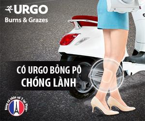 Bang-dan-urgo-burns-co-urgo-bong-po-chong-lanh